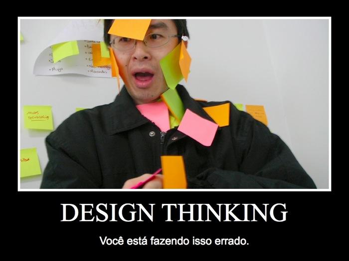 Meme design livre 001