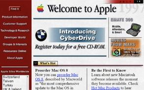 Old website apple 1024x640