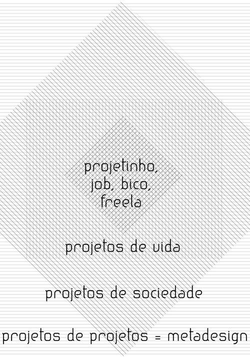 Projeto grafico5 img 26