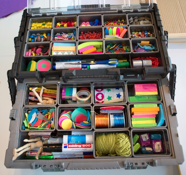 Visico toolbox2